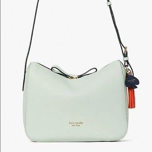 Kate Spade Anyday Shoulder Bag